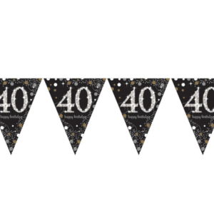40-års vimpelgirlang