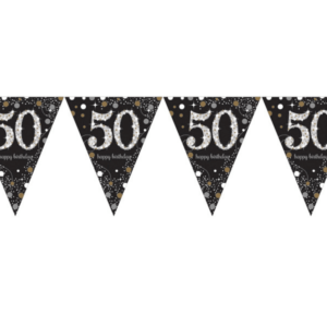 50-års vimpelgirlang