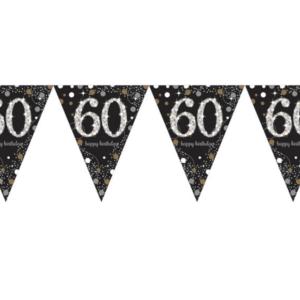 60-års vimpelgirlang