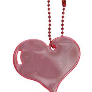 Glimmis reflex Hjärta