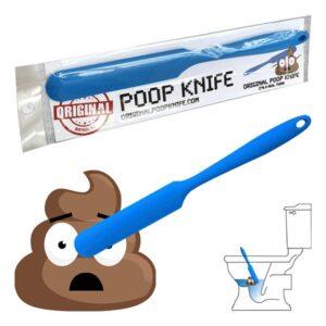 Poop Knife Bajskniv