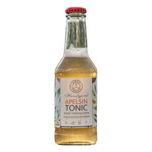 Åhus Tonic Apelsin - 1-pack