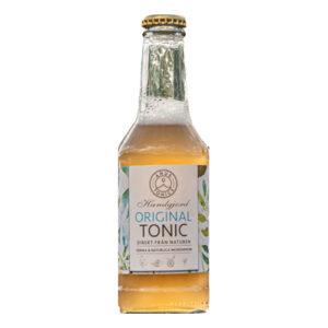 Åhus Tonic Original - 1-pack