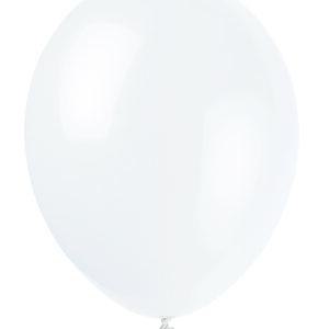 Ballonger Vit