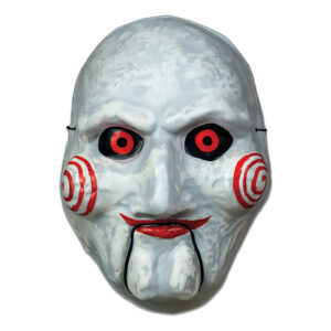 Billy Puppet Mask - One size