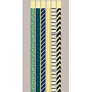 Blyertspenna Lyx - 1 st