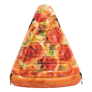 Intex Pizza Slice Badmadrass