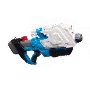 Power Shooting Vattenpumpgevär 61Cm