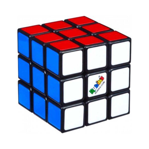 Rubiks kub, 3x3 pussel original
