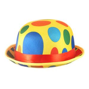 Clownhatt - One size