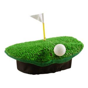 Crazy Golf Hatt - One size