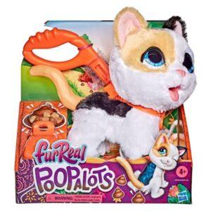 FurReal Poopalots Big Wags (Katt)
