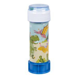 Såpbubblor, dinosaurier 60 ml
