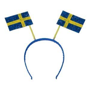 Diadem Sverige